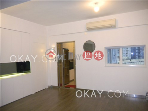 3房2廁,露台維基樓出租單位|灣仔區維基樓(Waiga Mansion)出租樓盤 (OKAY-R286145)_0