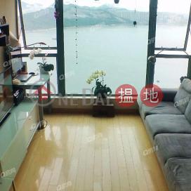 Tower 2 Island Resort | 3 bedroom High Floor Flat for Sale|Tower 2 Island Resort(Tower 2 Island Resort)Sales Listings (QFANG-S94365)_0