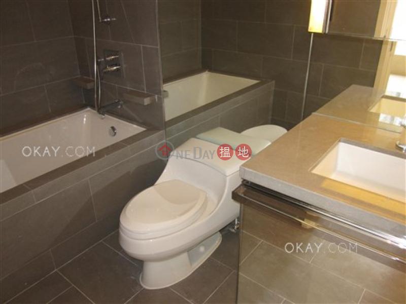 2房2廁,星級會所,露台敦皓出租單位-31干德道 | 西區-香港-出租HK$ 59,000/ 月
