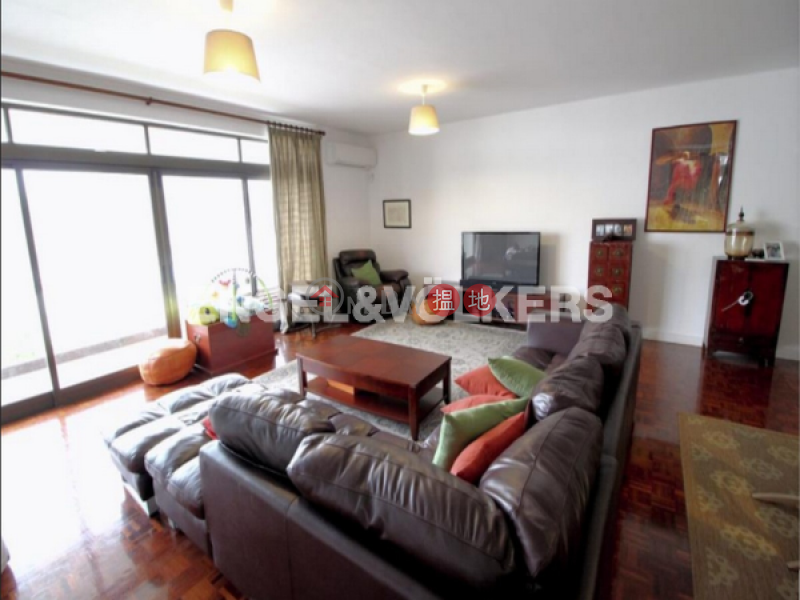HK$ 115,000/ month Deepdene Southern District, 4 Bedroom Luxury Flat for Rent in Deep Water Bay