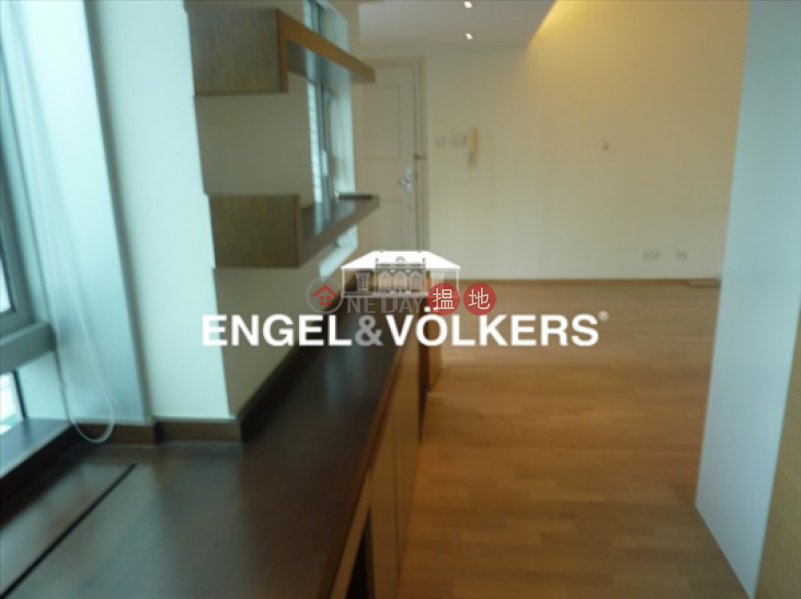 Cherry Crest, Please Select   Residential   Rental Listings, HK$ 37,500/ month