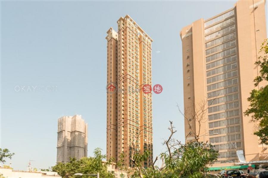 HK$ 51,000/ 月 帝豪閣-西區3房2廁《帝豪閣出租單位》