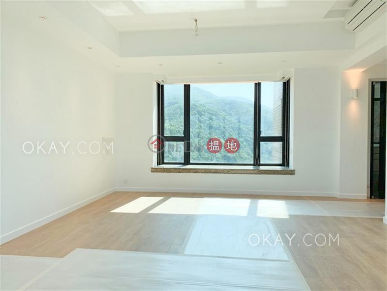 3 Repulse Bay Road Middle, Residential | Rental Listings HK$ 125,000/ month