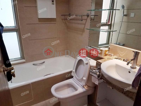 Grand Garden | 3 bedroom Mid Floor Flat for Sale|Grand Garden(Grand Garden)Sales Listings (QFANG-S83095)_0