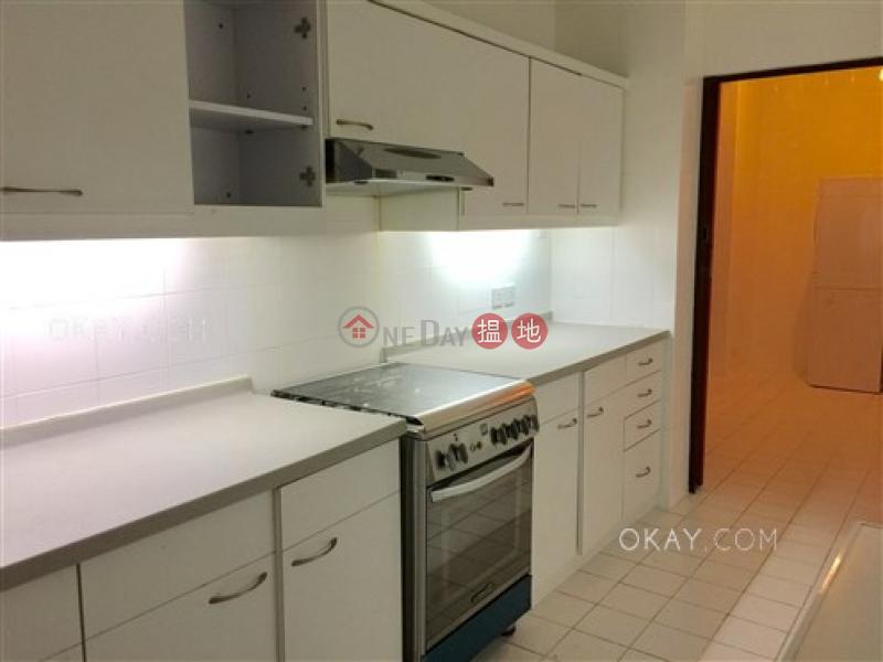 曼克頓花園-中層住宅 出租樓盤-HK$ 90,000/ 月