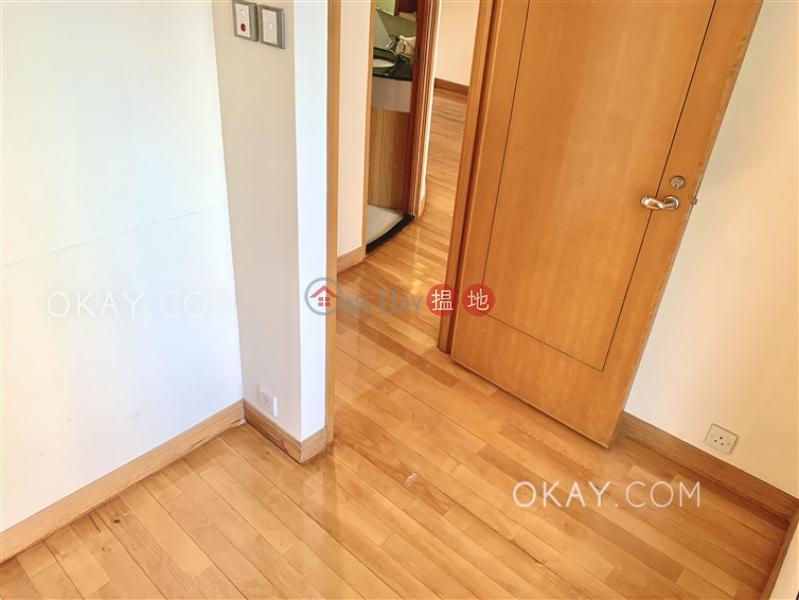 駿豪閣高層住宅|出租樓盤|HK$ 25,000/ 月