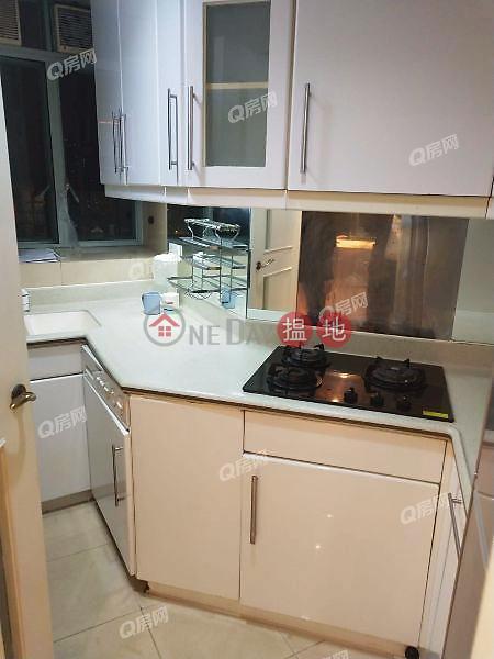 The Victoria Towers | 2 bedroom Low Floor Flat for Rent | The Victoria Towers 港景峰 Rental Listings