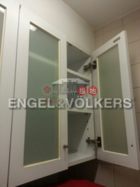 2 Bedroom Flat for Sale in Mid Levels - West | 103 Robinson Road | Western District, Hong Kong | Sales | HK$ 12M