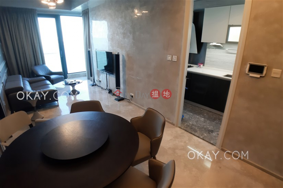Property Search Hong Kong   OneDay   Residential   Sales Listings Stylish 2 bedroom with balcony   For Sale