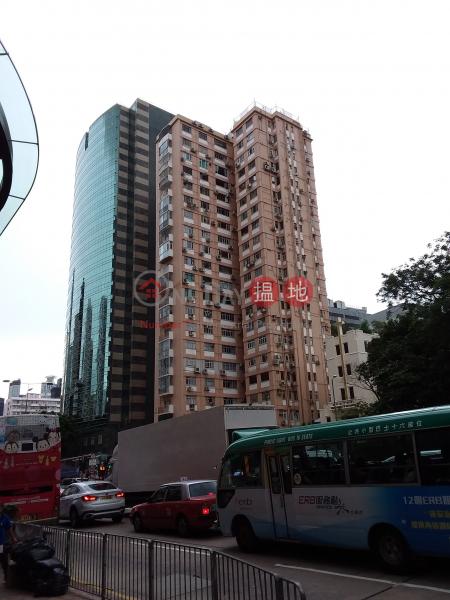 Glen Haven (Glen Haven) Mong Kok|搵地(OneDay)(1)