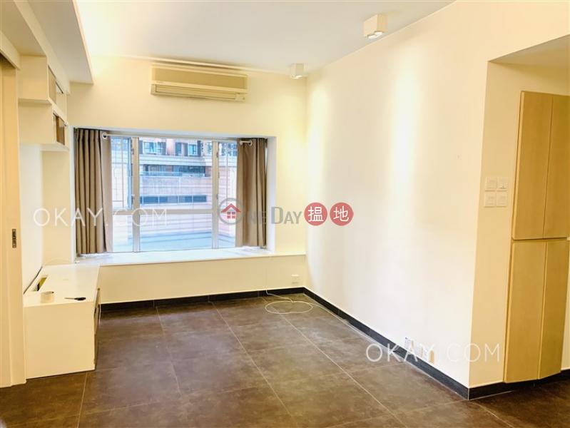 華翠臺|中層-住宅出售樓盤-HK$ 1,050萬