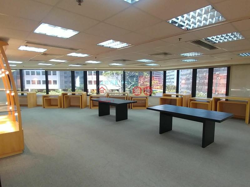 9, Sheung Yuet Road, Enterprise Square Tower 1, 9 Sheung Yuet Road | Kwun Tong District, Hong Kong Sales | HK$ 98M