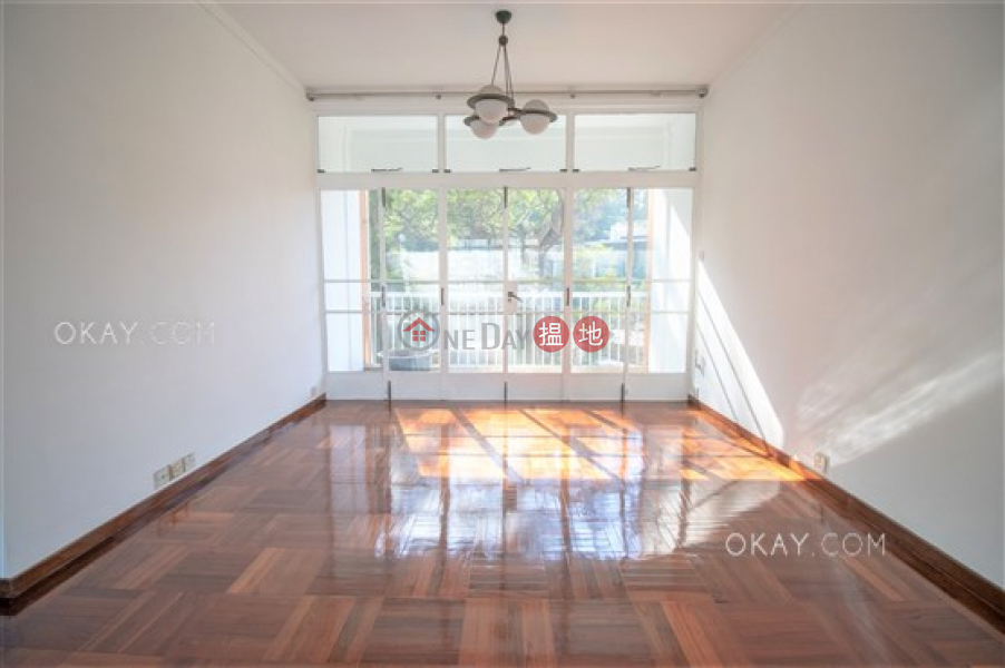Rare 3 bedroom on high floor with balcony & parking | Rental | 10-16 Pokfield Road | Western District, Hong Kong, Rental, HK$ 48,202/ month