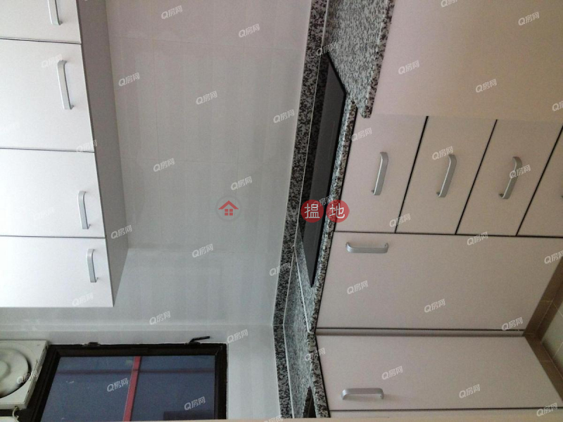 HK$ 29,000/ 月|樂高大廈灣仔區交通方便,旺中帶靜,核心地段《樂高大廈租盤》