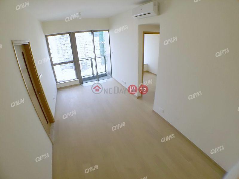 Grand Austin Tower 1A | 2 bedroom Mid Floor Flat for Rent | Grand Austin Tower 1A Grand Austin 1A座 Rental Listings