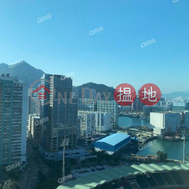 Tower 2 Island Resort | 3 bedroom Mid Floor Flat for Rent|Tower 2 Island Resort(Tower 2 Island Resort)Rental Listings (XGGD737700673)_0