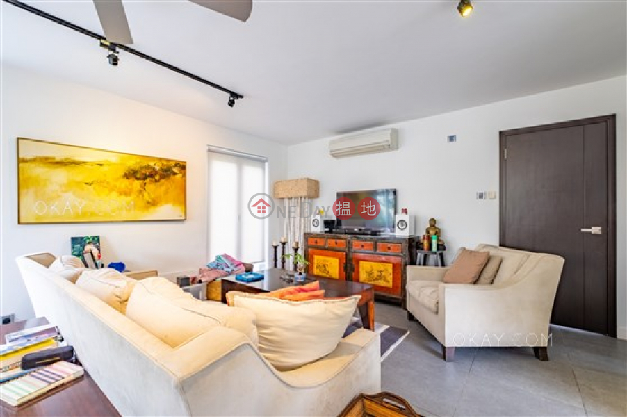 Lovely house with rooftop, balcony | Rental 1A Pan Long Wan Road | Sai Kung | Hong Kong Rental HK$ 68,000/ month