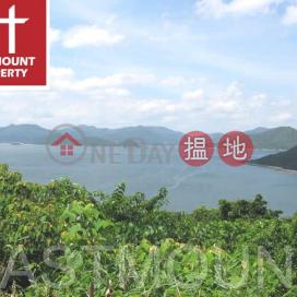 清水灣 Island View, Hang Hau Wing Lung Road 坑口永隆路詠濤別墅出租-地段高尚, 全海景 | 物業 ID:476詠濤出售單位