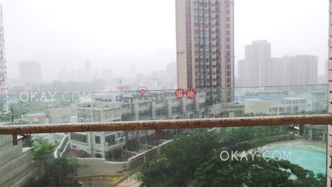 香港搵樓 租樓 二手盤 買樓  搵地   住宅出租樓盤4房3廁,星級會所,露台半山壹號 二期出租單位
