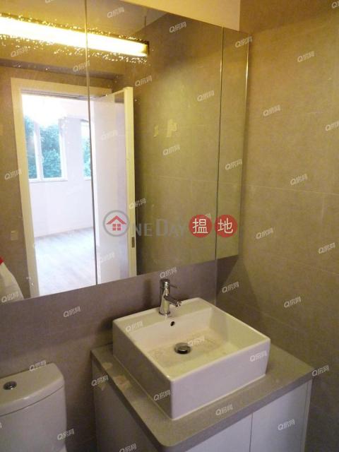 Sun Luen Building | 1 bedroom Mid Floor Flat for Sale|Sun Luen Building(Sun Luen Building)Sales Listings (XGZXQ019300029)_0