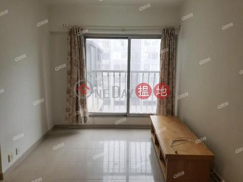 Block 1 Sai Kung Garden | 2 bedroom High Floor Flat for Rent|Block 1 Sai Kung Garden(Block 1 Sai Kung Garden)Rental Listings (XGXJ504900040)_0
