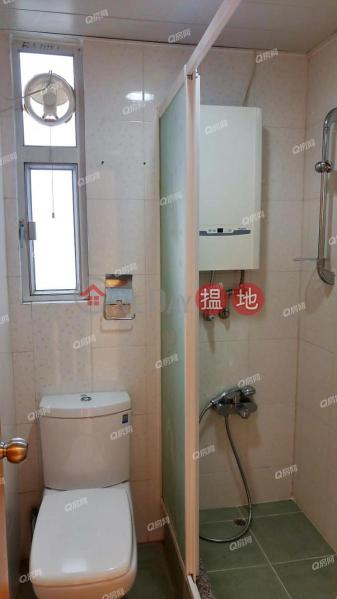 HK$ 458萬好順意大廈A座-元朗交通方便,開揚遠景,內街清靜,乾淨企理,即買即住《好順意大廈A座買賣盤》