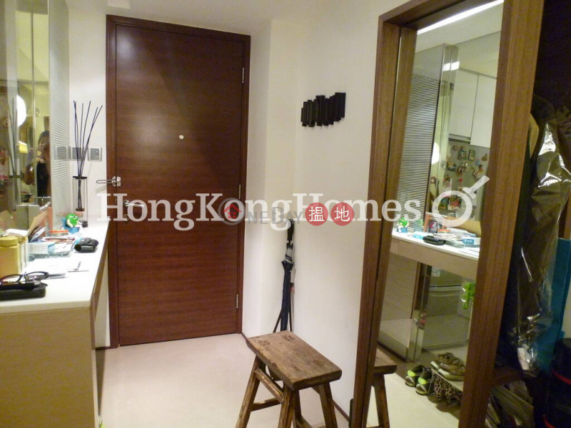 僑康大廈未知-住宅-出租樓盤-HK$ 26,000/ 月