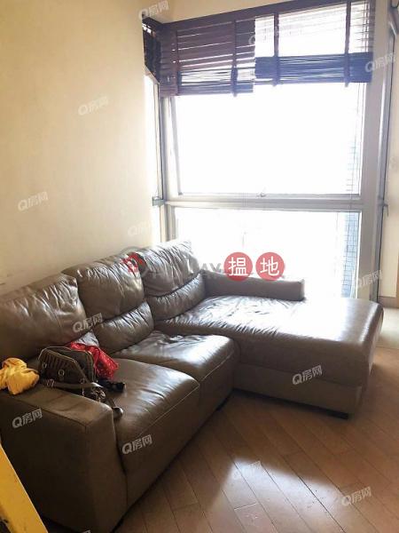 La Grove Tower 1 | 2 bedroom High Floor Flat for Sale | 83 Shap Pat Heung Road | Yuen Long, Hong Kong Sales, HK$ 6.3M