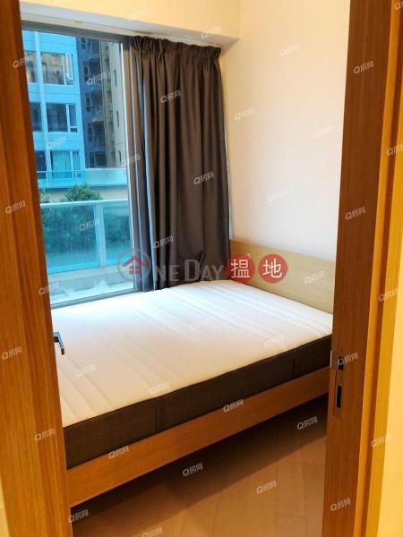 Park Yoho MilanoPhase 2C Block 33A | 2 bedroom Low Floor Flat for Rent | Park Yoho MilanoPhase 2C Block 33A 峻巒2C期 Park Yoho Milano33A座 Rental Listings