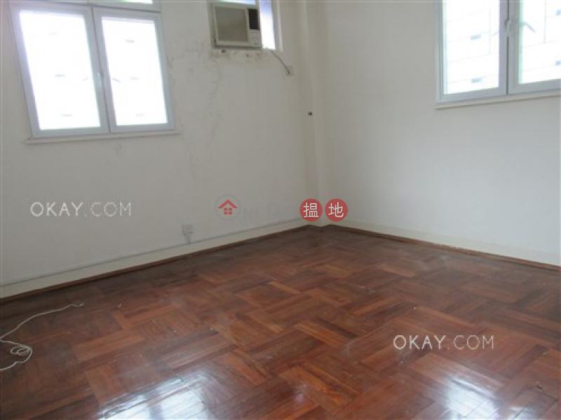 安碧苑低層 住宅-出租樓盤 HK$ 40,000/ 月