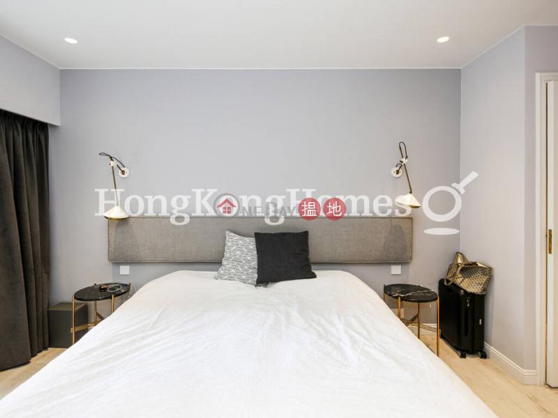 HK$ 72,000/ 月 福苑 西區福苑4房豪宅單位出租