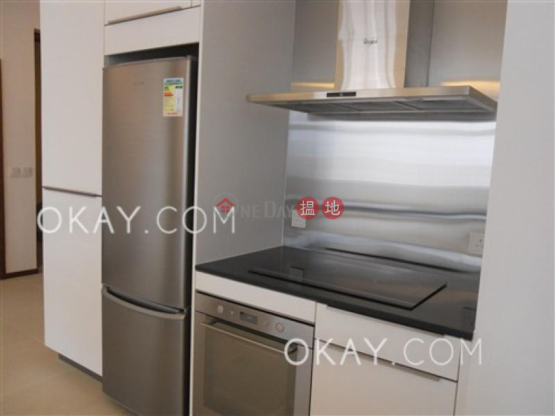 香港搵樓|租樓|二手盤|買樓| 搵地 | 住宅出租樓盤|2房2廁《寶雲道5J號出租單位》