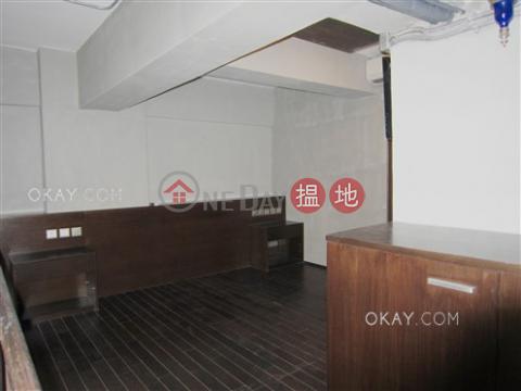 開放式《寶慶大廈出租單位》|中區寶慶大廈(Po Hing Mansion)出租樓盤 (OKAY-R78076)_0