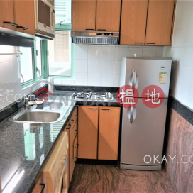 Unique 2 bedroom in Wan Chai | Rental|Wan Chai DistrictRoyal Court(Royal Court)Rental Listings (OKAY-R69073)_0