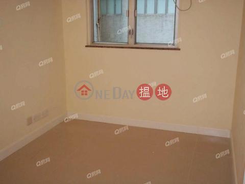 交通方便,乾淨企理,實用兩房《公利大廈買賣盤》 公利大廈(Kung Lee Building)出售樓盤 (XGGD653000003)_0