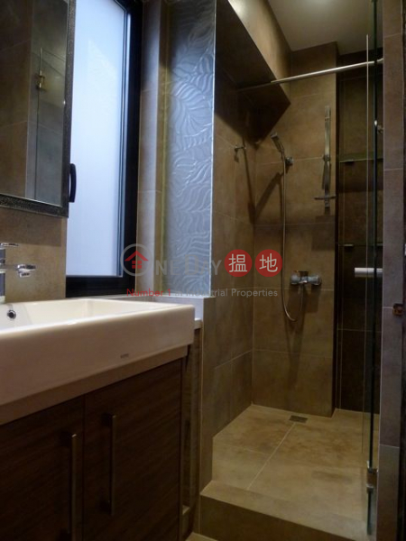 hot list, 339-347 Lockhart Road | Wan Chai District Hong Kong, Sales | HK$ 7.5M