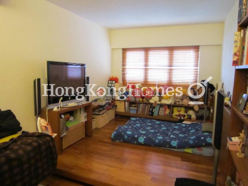 香港搵樓|租樓|二手盤|買樓| 搵地 | 住宅|出售樓盤-雅景閣三房兩廳單位出售
