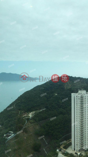 Property Search Hong Kong | OneDay | Residential Sales Listings | Tower 3 Island Resort | 3 bedroom Mid Floor Flat for Sale