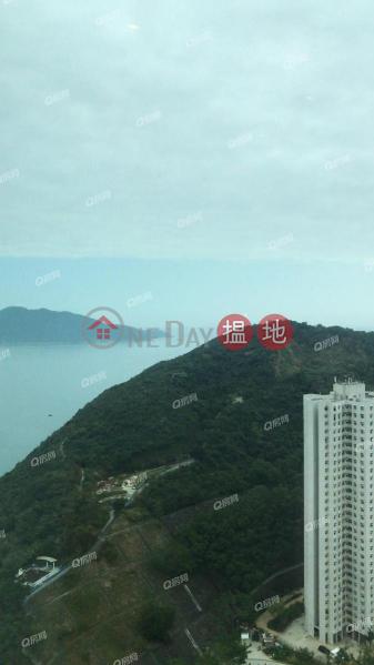 香港搵樓|租樓|二手盤|買樓| 搵地 | 住宅|出售樓盤|品味裝修,實用三房,景觀開揚《藍灣半島 3座買賣盤》