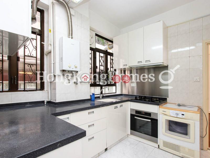 妙香草堂未知-住宅-出租樓盤 HK$ 50,000/ 月