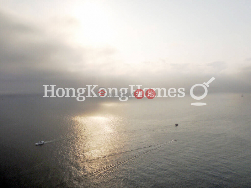 Property Search Hong Kong | OneDay | Residential, Rental Listings 3 Bedroom Family Unit for Rent at Phase 6 Residence Bel-Air