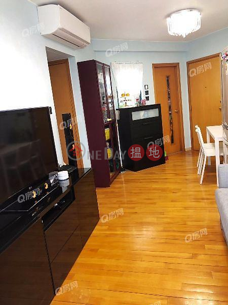 HK$ 8.5M, Greenery Place Tower 2 | Yuen Long, Greenery Place Tower 2 | 3 bedroom High Floor Flat for Sale