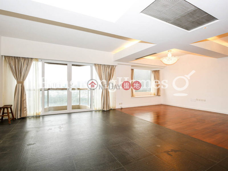 3 Bedroom Family Unit at Nicholson Tower | For Sale | Nicholson Tower 蔚豪苑 Sales Listings
