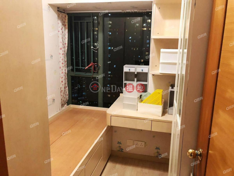 HK$ 9.5M | Tower 5 Island Resort, Chai Wan District | Tower 5 Island Resort | 3 bedroom High Floor Flat for Sale
