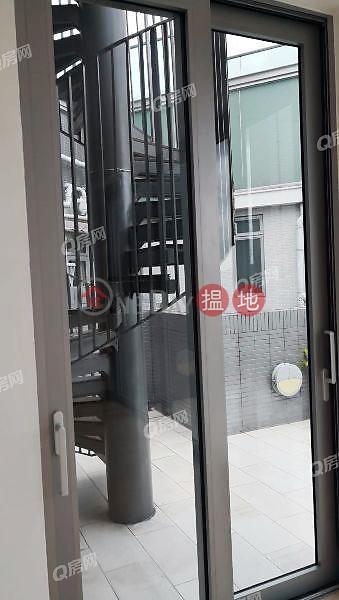尚悅 9座-高層住宅|出租樓盤-HK$ 38,000/ 月