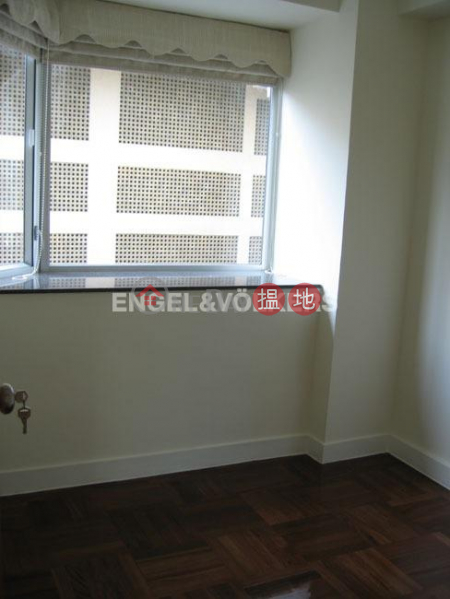2 Bedroom Flat for Sale in Mid Levels West | Caine Building 廣堅大廈 Sales Listings