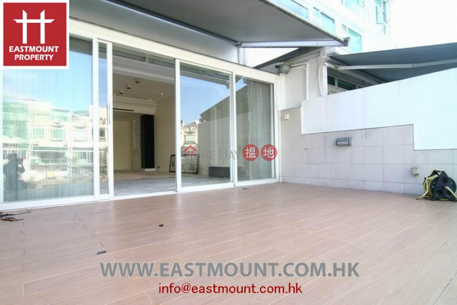 Property Search Hong Kong   OneDay   Residential   Sales Listings Sai Kung Villa House   Property For Sale in Marina Cove, Hebe Haven 白沙灣匡湖居-Berth   Property ID:1500