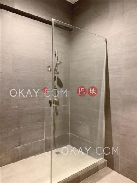 42-60 Tin Hau Temple Road Low Residential | Rental Listings | HK$ 40,000/ month