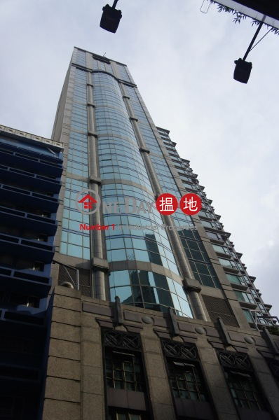 Times Media Centre, Times Media Centre 卓凌中心 Rental Listings | Wan Chai District (pearl-03483)