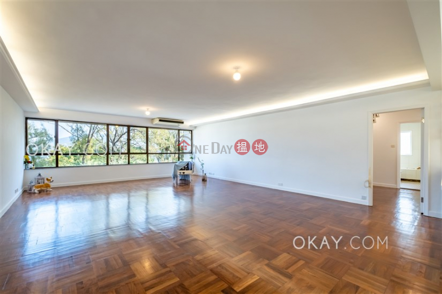 HK$ 105,000/ month, Stanley Green | Southern District, Luxurious penthouse with rooftop & parking | Rental